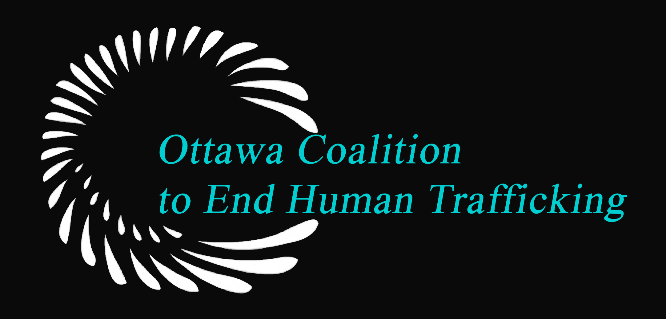 Ottawa Coalition to End Human Trafficking