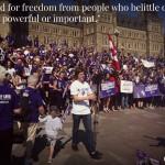 freedomquote1
