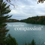 westandforcompassion
