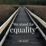 westandforequality