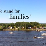 westandforfamilies